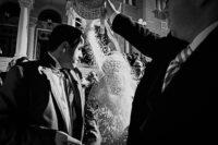 φωτογραφος γαμου