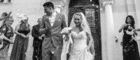 φωτογραφοι γαμου